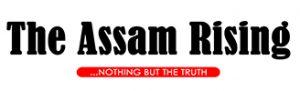 Assma Rising Epaper